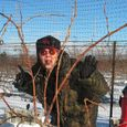 040117_102_icewine_party